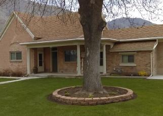 Casa en Remate en Springville 84663 S WEIGHT AVE - Identificador: 4357141542