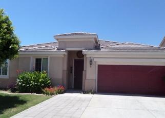 Casa en Remate en Coachella 92236 PLUMA ROJA PL - Identificador: 4357199803