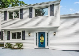 Casa en Remate en Braintree 02184 PLAIN ST - Identificador: 4357218184