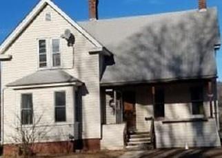 Casa en Remate en Orange 01364 W RIVER ST - Identificador: 4357223443