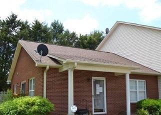 Casa en Remate en Conover 28613 BRANDYWINE DR NE - Identificador: 4357314545