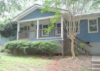 Casa en Remate en Watkinsville 30677 CEDAR DR - Identificador: 4357327240