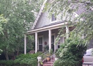 Casa en Remate en Columbus 31901 7TH ST - Identificador: 4357328559