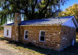 Casa en Remate en Hesperus 81326 COUNTY ROAD 100 - Identificador: 4357392501