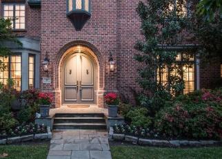Casa en Remate en Coppell 75019 COUNTRY LN - Identificador: 4357415269