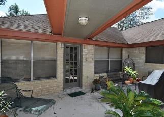 Casa en Remate en Kingwood 77345 BIRCH VILLA DR - Identificador: 4357440683