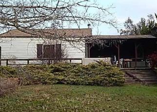 Casa en Remate en Tollhouse 93667 BURROUGH VALLEY RD - Identificador: 4357444175