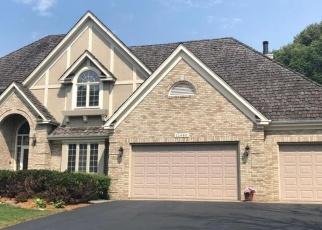 Casa en Remate en Eden Prairie 55347 WELTERS WAY - Identificador: 4357451183