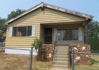 Casa en Remate en Weed 96094 CHURCH AVE - Identificador: 4357456446