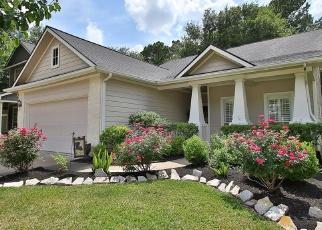 Casa en Remate en Cypress 77429 YORKMONT DR - Identificador: 4357513829