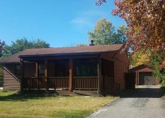 Casa en Remate en Dayton 45432 GARWOOD DR - Identificador: 4357520839