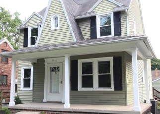 Casa en Remate en Oregon 43616 RANDALL DR - Identificador: 4357522579