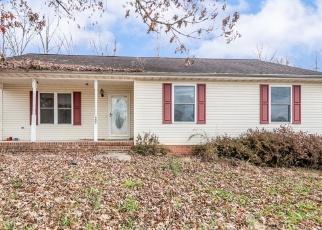 Casa en Remate en Madison 27025 SUMMIT ST - Identificador: 4357523455