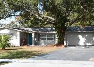 Casa en Remate en Orlando 32807 AGNES SCOTT WAY - Identificador: 4357571638