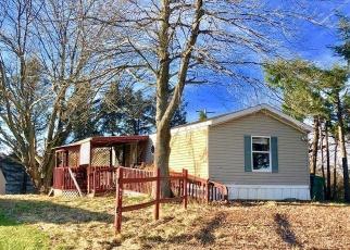 Casa en Remate en Butler 16001 NEW CASTLE RD - Identificador: 4357648273