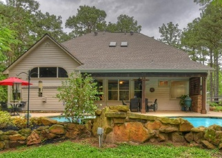 Casa en Remate en Magnolia 77354 SAWGRASS CT - Identificador: 4357674109