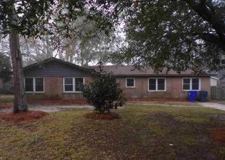 Casa en Remate en Charleston 29414 SWALLOW DR - Identificador: 4357684636