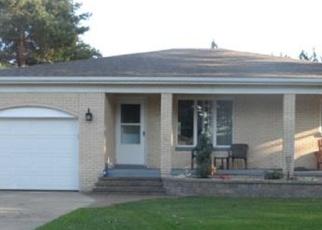 Casa en Remate en Utica 48317 PATRICIA AVE - Identificador: 4357704786