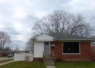 Casa en Remate en Garden City 48135 HELEN ST - Identificador: 4357760850