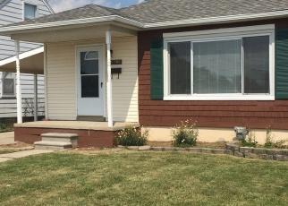 Casa en Remate en Eastpointe 48021 LAMBRECHT AVE - Identificador: 4357792822