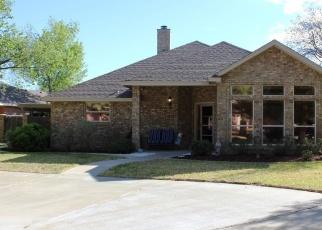 Casa en Remate en Midland 79705 BLUEBIRD BRANCH CT - Identificador: 4357826536