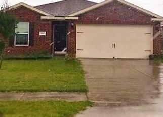 Casa en Remate en Rosharon 77583 GARNET BREEZE DR - Identificador: 4357831803