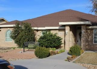 Casa en Remate en Midland 79705 N MAIN ST - Identificador: 4357836614