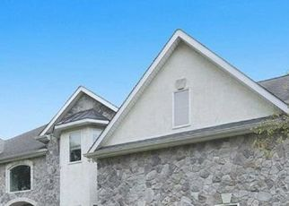 Casa en Remate en Harrington Park 07640 LOHS PL - Identificador: 4357925518
