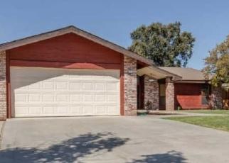Casa en Remate en Bakersfield 93314 MARYLHURST ST - Identificador: 4357939981