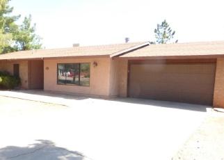 Casa en Remate en Sedona 86336 PAGE PKWY - Identificador: 4357940857