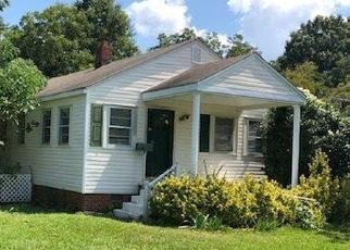 Casa en Remate en Erwin 28339 N 10TH ST - Identificador: 4357943473