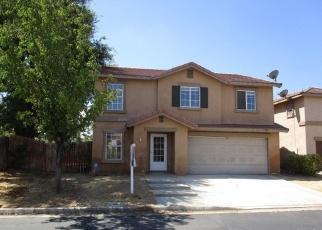 Casa en Remate en Palmdale 93550 LATENTE DR - Identificador: 4357948287