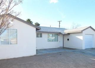 Casa en Remate en Lancaster 93534 12TH ST W - Identificador: 4357949157