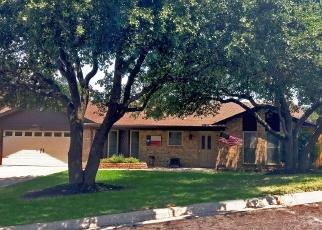 Casa en Remate en North Richland Hills 76182 SPRUCE CT - Identificador: 4357980708