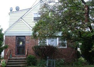 Casa en Remate en Rosedale 11422 147TH AVE - Identificador: 4357984646