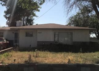 Casa en Remate en Riverdale 93656 S FELAND AVE - Identificador: 4357997791