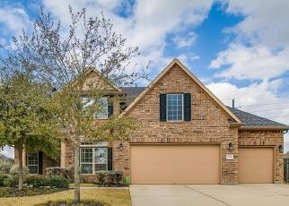 Casa en Remate en Fulshear 77441 GREAT SKY CT - Identificador: 4358002155