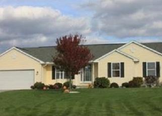 Casa en Remate en Wooster 44691 SYLVAN RD - Identificador: 4358046845