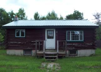 Casa en Remate en West Chazy 12992 LAPLANTE RD - Identificador: 4358061284
