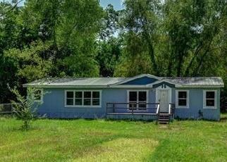 Casa en Remate en Crosby 77532 HOLSTEIN ST - Identificador: 4358092832