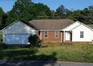 Casa en Remate en Henderson 38340 PINECREST DR - Identificador: 4358126549