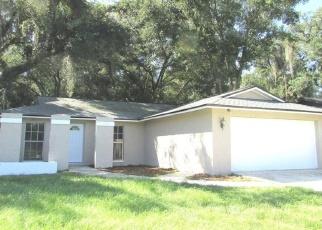 Casa en Remate en Seffner 33584 EUCLID AVE - Identificador: 4358142310