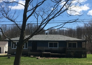 Casa en Remate en Lawton 49065 29TH ST - Identificador: 4358183934
