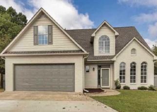Casa en Remate en Pelham 35124 STONEHAVEN WAY - Identificador: 4358187877