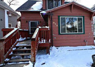 Casa en Remate en Sioux Falls 57104 N SPRING AVE - Identificador: 4358191815