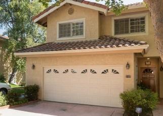 Casa en Remate en Thousand Oaks 91362 E HILLCREST DR - Identificador: 4358204958