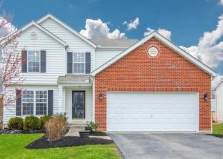 Casa en Remate en Delaware 43015 BINGHAM CIR - Identificador: 4358223336