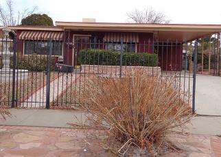 Casa en Remate en El Paso 79925 LIKINS DR - Identificador: 4358230796
