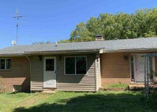 Casa en Remate en Enon Valley 16120 SCOTT WALLACE RD - Identificador: 4358254437