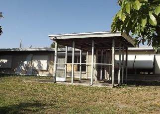 Casa en Remate en Cocoa Beach 32931 AZALEA DR - Identificador: 4358331521